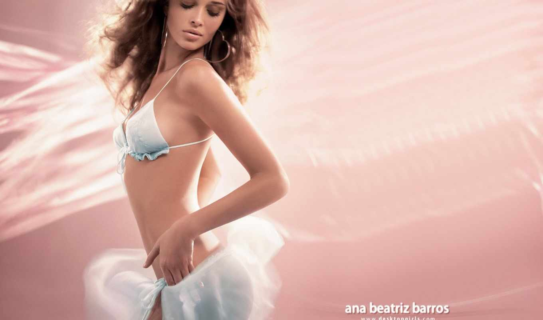 модель, моделей, сотни, secret, victoria, ana, barros, girls, beatrice, beatriz,