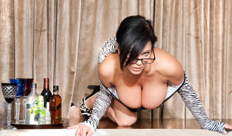секретарь, алкоголь, milani, denise, обольстительниц,