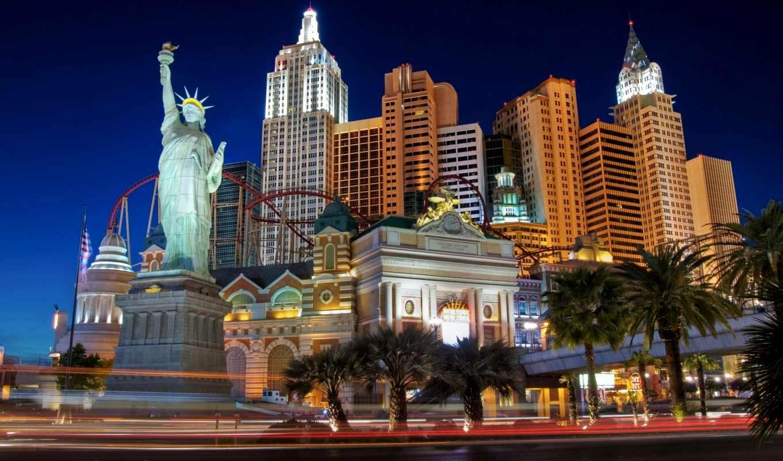 new, york, hotel, нью, казино,