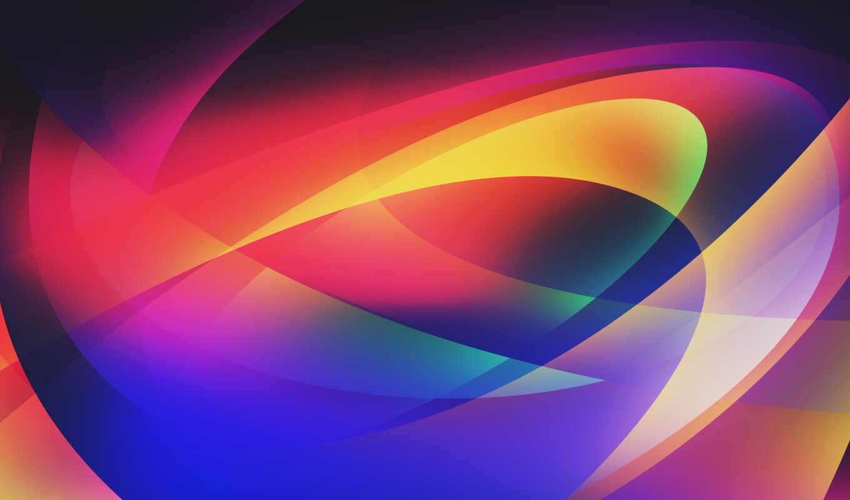 colorful, вектор, color, фон, abstract, funart, графика, психолог, красивый, design, graphic