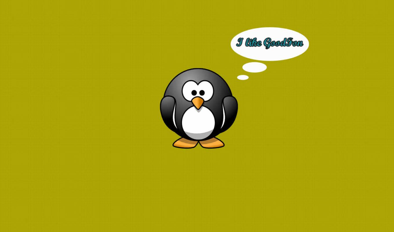 пингвин, картинка, пингвины, мб, png,
