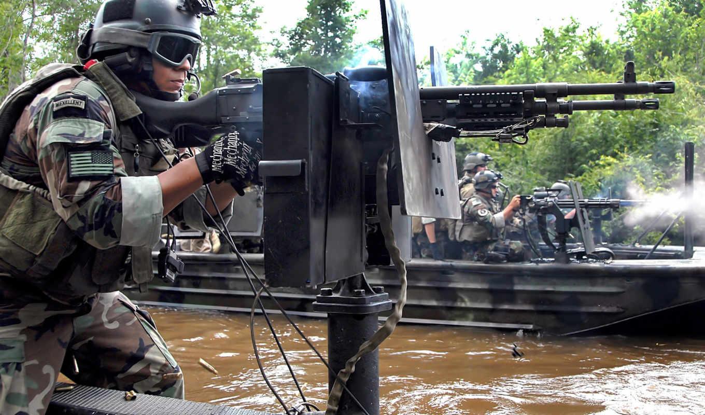 gloves, sbt, mechanix, военный, tactical, армия, спец, перчатка, free,