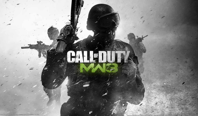 колл, duty, cool, warfare, mw, современный, games,