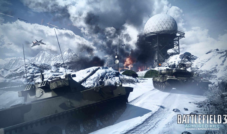 battlefield, premium, kill, издание, armored,