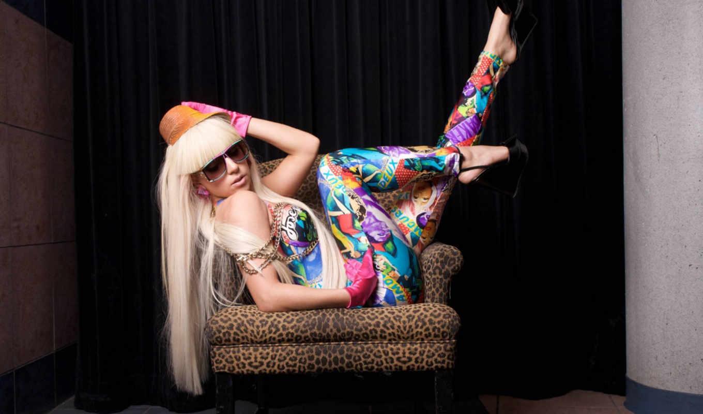 lady, gaga, photoshoot, singer, гага, об,