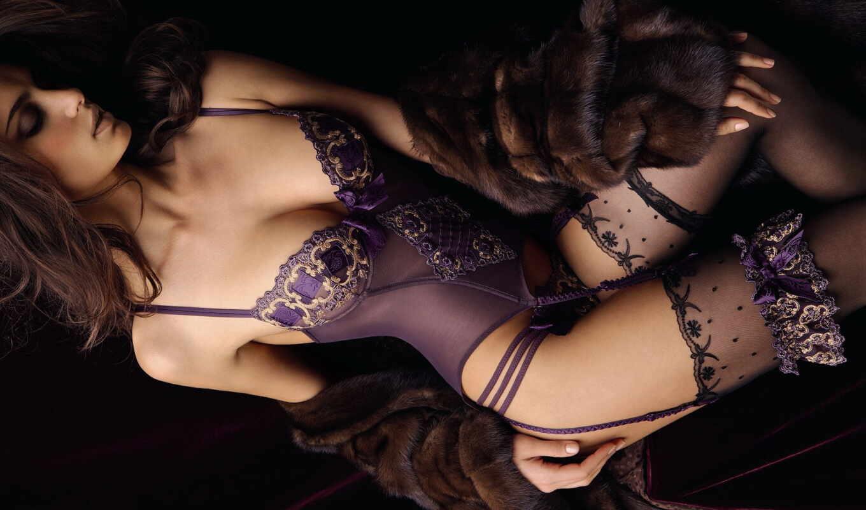 массаж, эротический, массажа, эротических, техник, чувственный, элементами, эротического, сеанс,