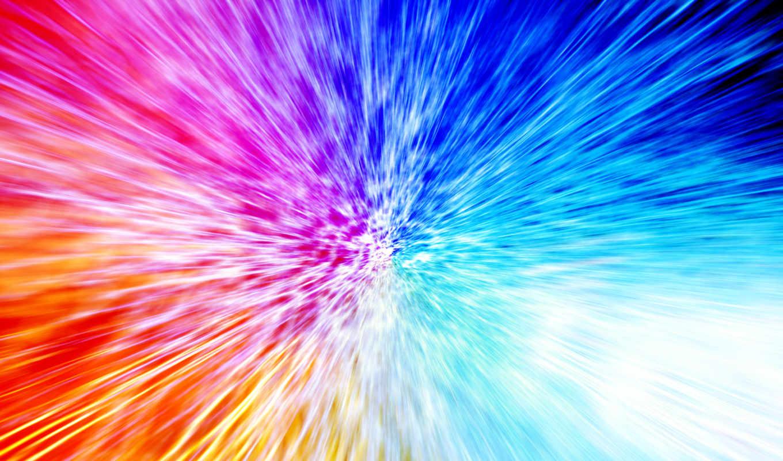 nexus, цвета, красный, голубой