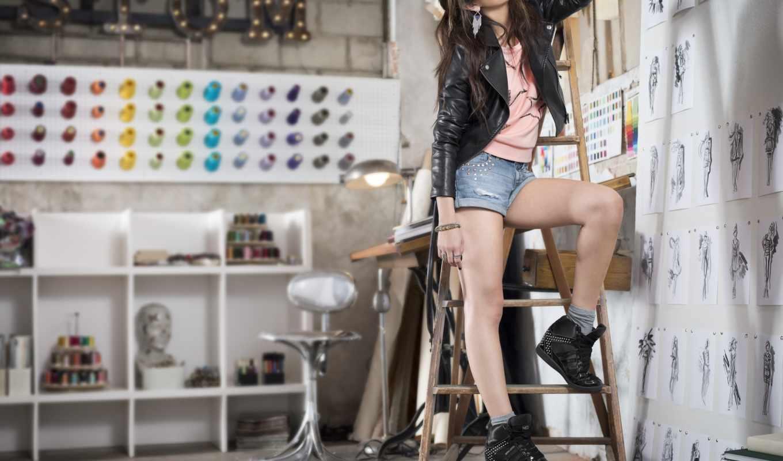 adidas, нео, selena, гомес, коллекция, коллекцию, лейбл, одежды,