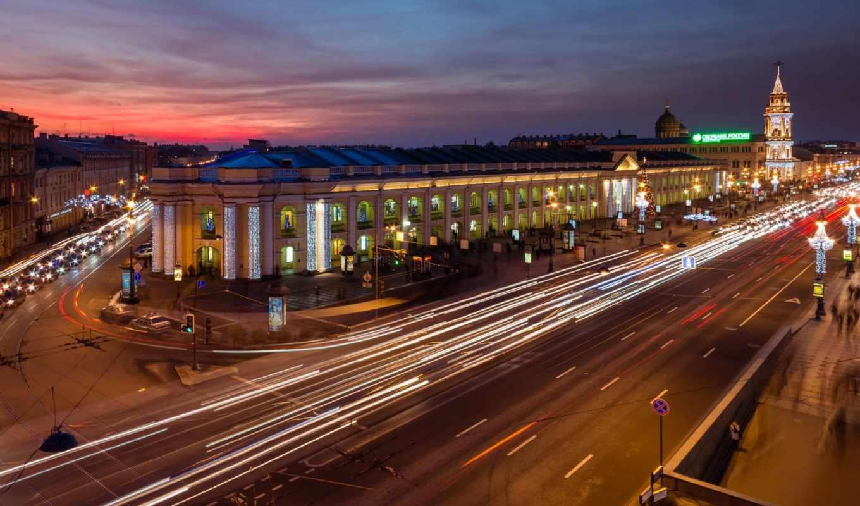 windows, нашем, peter, сайте, фотографии, заставки, петербург, красивые,