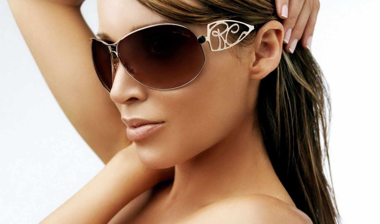 очки, солнцезащитные, женские, time, года, очков, женских,