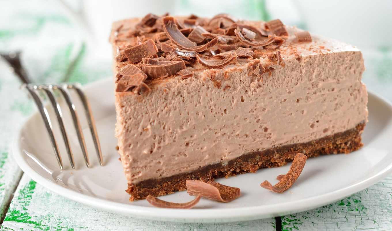 video, chocolate, торт, рецепт, souffle,