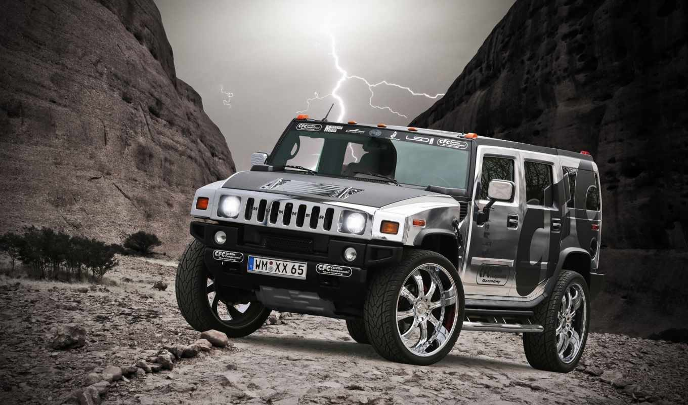 hummer, cars, categories, posted, added, get, size, original, images, seen,