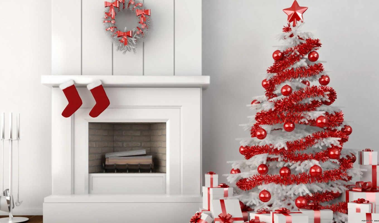 дерево, то, камин, искусственные, янв, елки, новогодняя, шампанское, куранты, советское, радует, мандаринки, своей, елку, остается, неизменно, еще, детства,