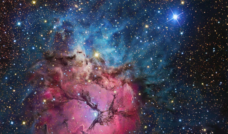 ipad, new, космос, космические, nebula, красивые, космических, красивый, красивых,