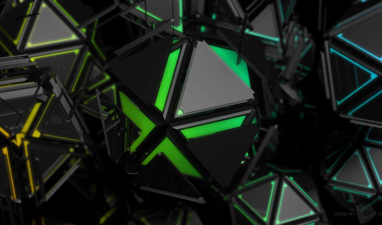 abstract, desktop, graphic, deviantart, фон,