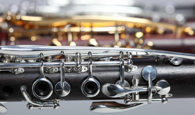 clarinet, clarinets, backun, февр, iedereen, voor,