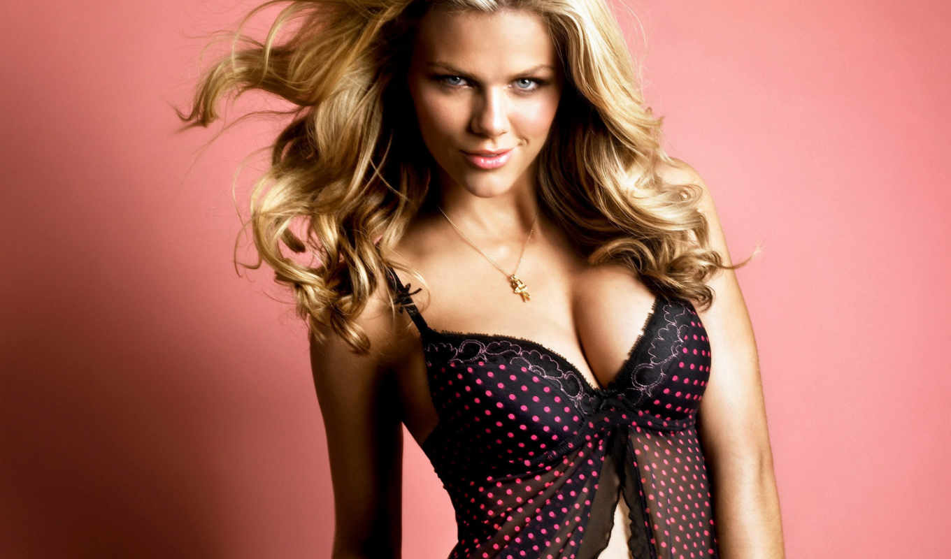 brooklyn, decker, декер, girls, roddick, sexy, andy, progressive, deckero,