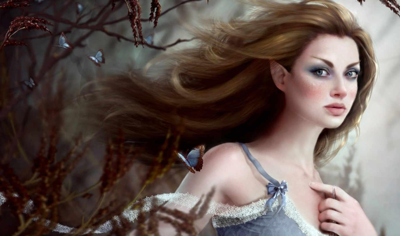 sue, marino, эльфийка, воительница, fantasy, digital, зиретля, фантастика, save, смотрит, picture, скачивания, разрешением, правой, ней, кнопкой, выберите, мыши, картинку,