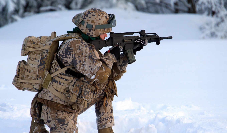 soldados, soldaten, armas, les, 士兵, описание, изображении, żołnierzy,