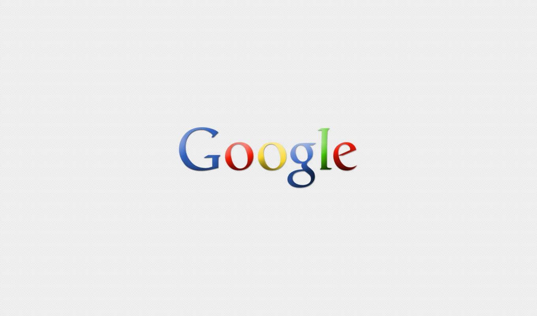 búsqueda, los, google, como, motor, que, por, motores,