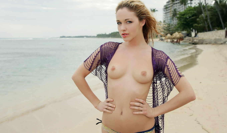 girls, devushki, breast, topless, nazad, маленькая грудь, красивая грудь,