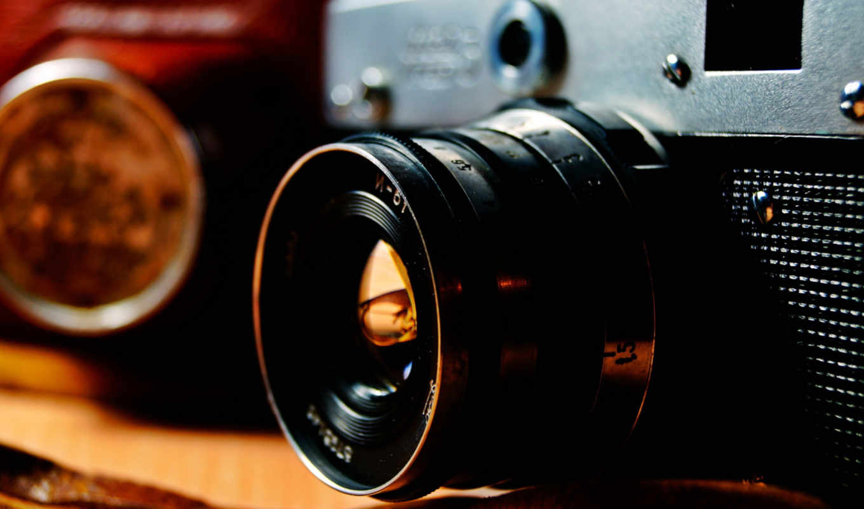фотоаппарат, mixed,