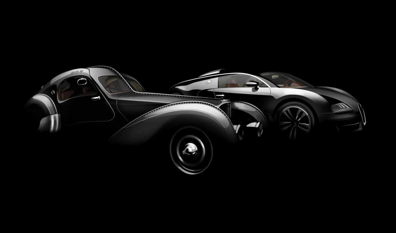 bugatti, жан, veyron, vitesse, спорт, grand,