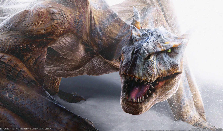 динозавр, dans, dinosaurs,