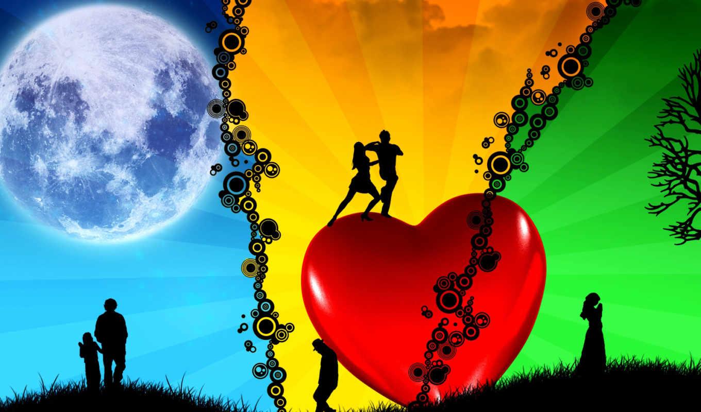 love, you, more, можно, день,