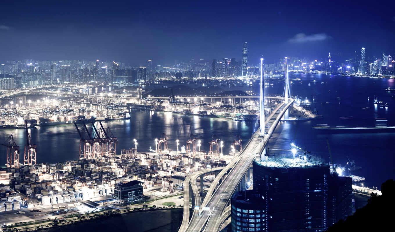 нью, фотообои, york, город, города, рутину, эксклюзивные, повседневную, захватывающие, яркие, индивидуальност,