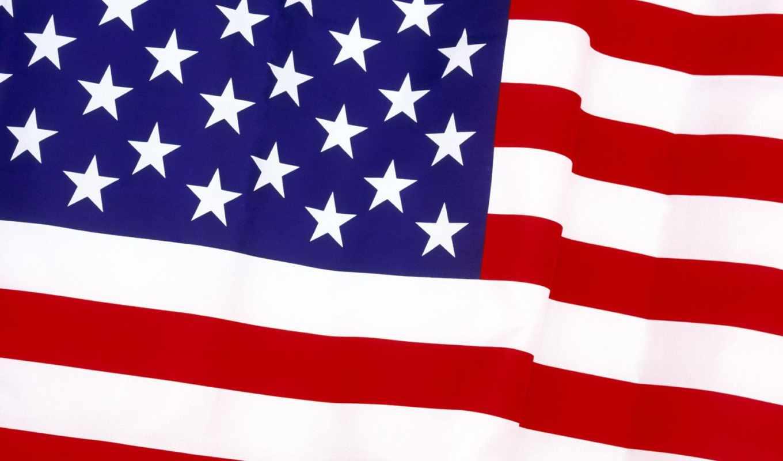 американский, американского, клаус, usa,