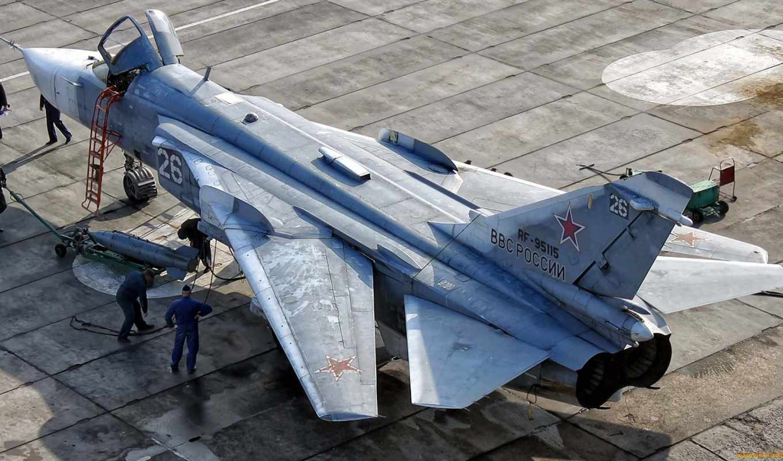 су, russian, самолёт, истребитель, бомбардировщик, sou, sukhoi, turkish, fencer, frogfoot,