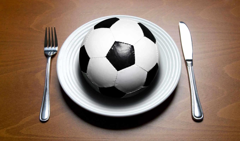 еда, футболистов, футболисты, питания, футбол, спортивное, правильное, юных, детей,