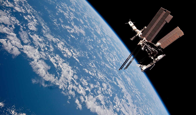 космос, станция, международный, мкс, cosmic, russian, орбита