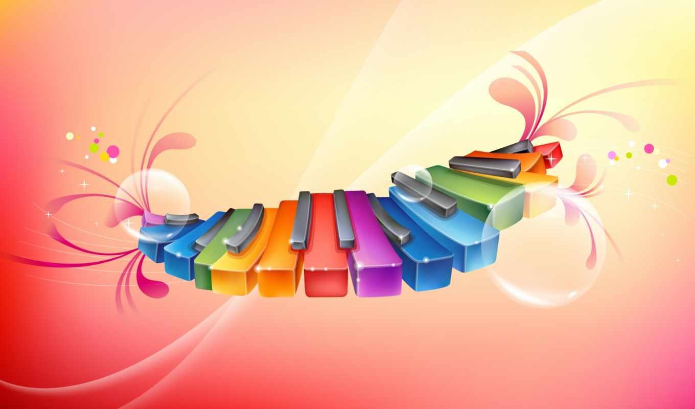 песни, фортепиано, марафон, детские, день, синтезатору, шаинский, марта,
