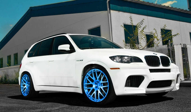 bmw, forged, wheels, ваз, мб,