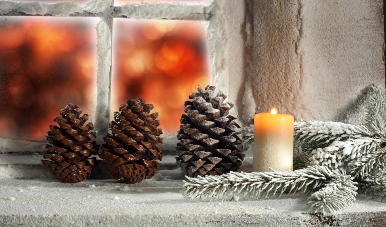 god, новый, праздники, goodfon, рождество, новогодние,