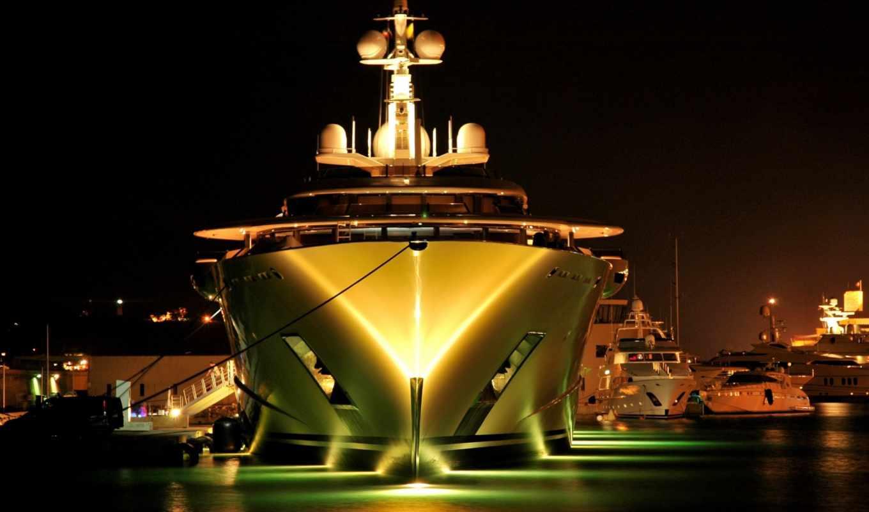 яхта, world, superyacht, pelorus, yachts,