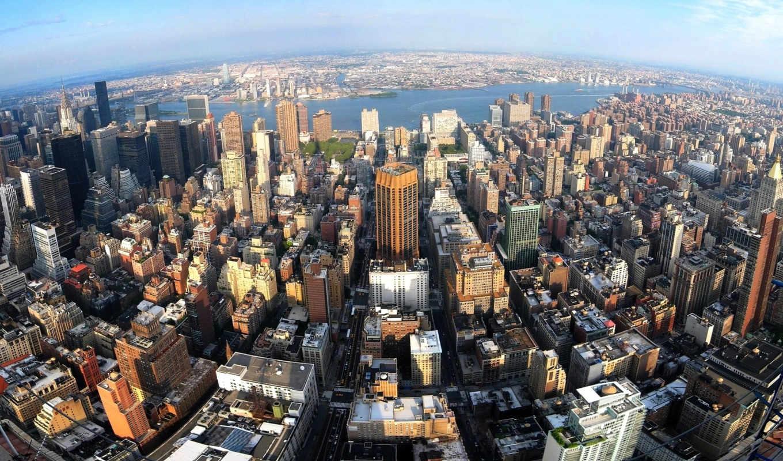 город, mobi, new, параметрам, подборка, сайту, телефоны, каталог, телефонов, мобильных,