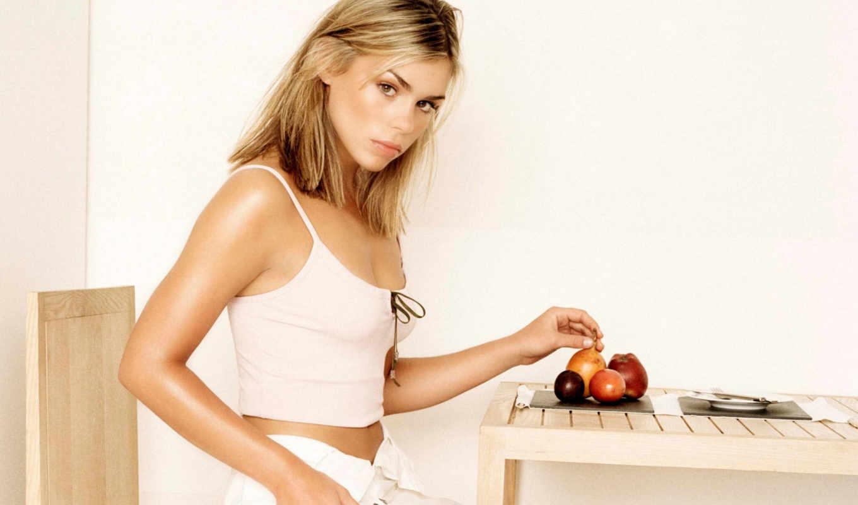 диета, февр, desktop, но, является, себя, диеты, очень, июл,