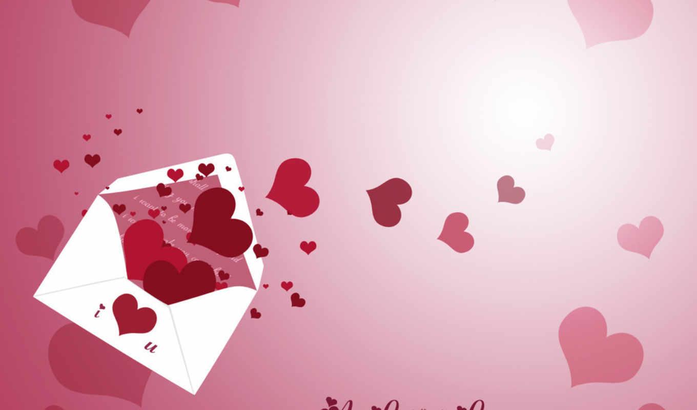 love, сердце, live, pictures, красивые,