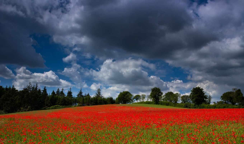 природа, небо, красавица, прекрасная, яркие, природы, sports, великолепная, flickr, наша,
