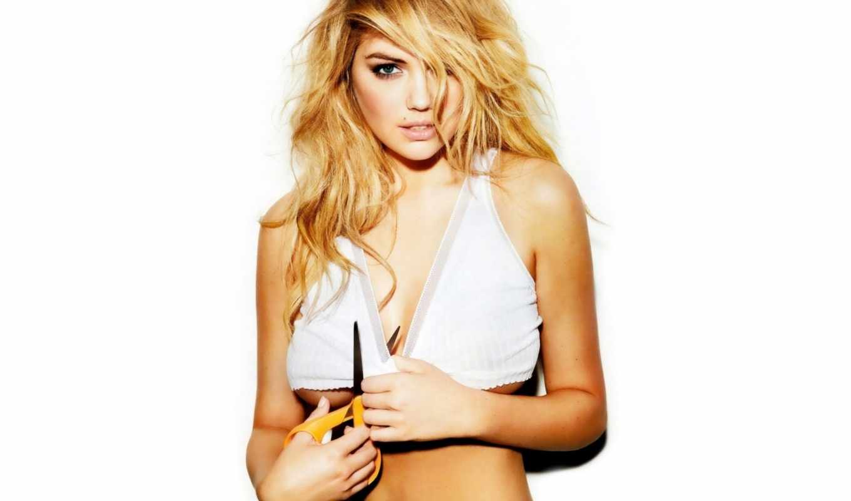 upton, кейт, hot, sexy, boobs, модель, busty, огромный, гигант, print, ebay,