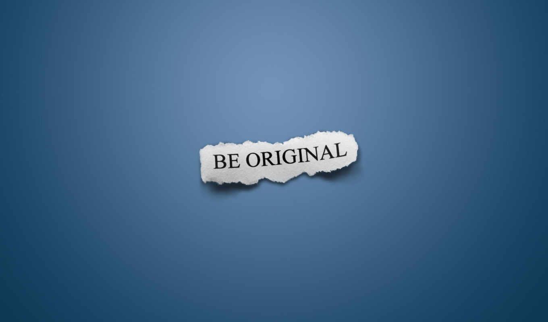 original, cover, facebook, timeline, zoom,