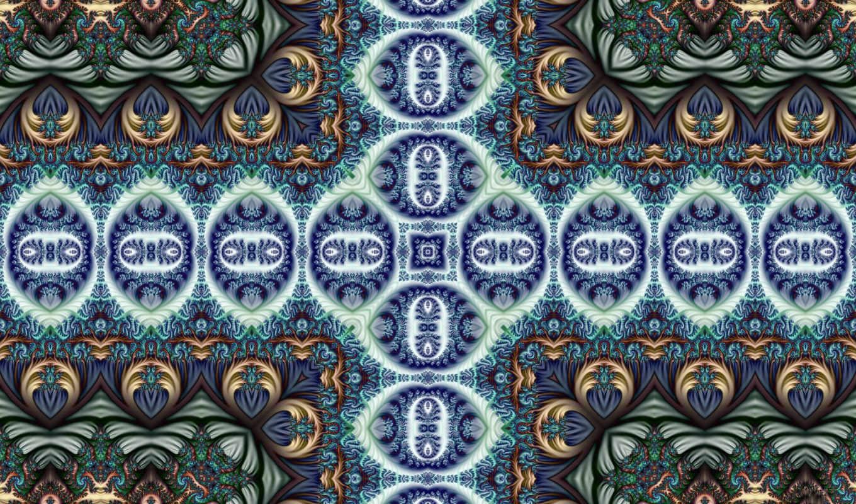 симметрия, лучи, линии, узор, цвет, times, свет,