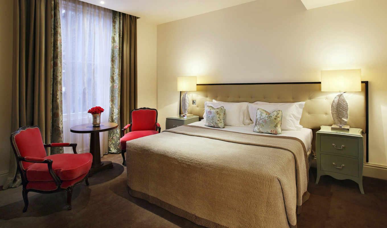 спальня, спальни, маленькая, интерьере, интерьера, design, small, дизайна,