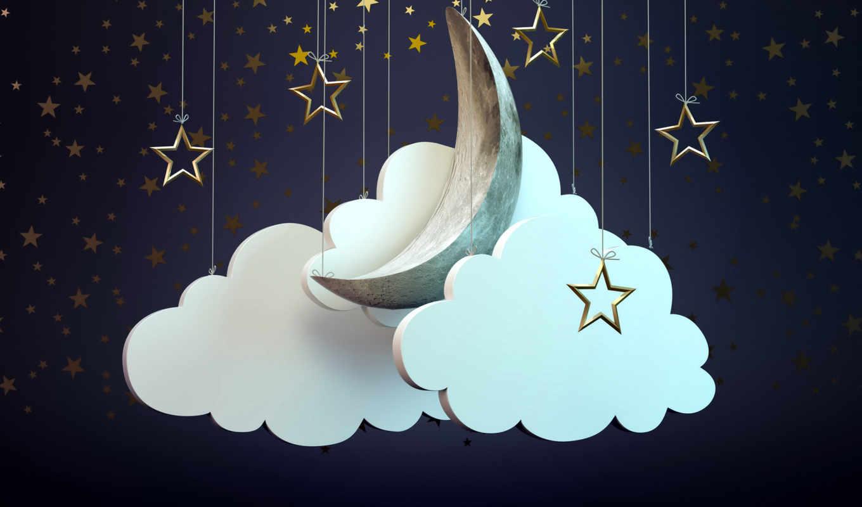 soñar, con, sueño, significa, que, significado, youtube,