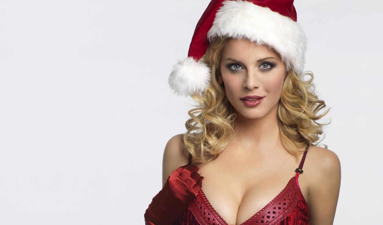 снегурочка, обои, снегурочки, блондинка, фото, новогодние, gt, заставки, красивые, год, новый, шаблон, love, восточные, живота, обоях, девушки, паранджа, снегурочек, не, это, брюнетка, метки, новогодн