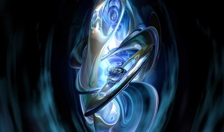 blue, абстракция, abstract, anime, анимация, графика, нравится, zhivotnye, изображения, игры,