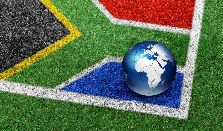 юар, флаг, мяч, world, трава, футболу, республики, южно, warcraft, альянса,